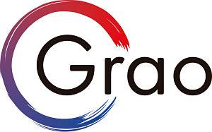 logo_calcomanias_grao